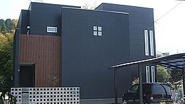 ウィンウィンホーム