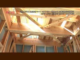 新日本建設|光熱費ゼロ×自然素材でつくる家