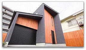 プラスディーアーキテクト|僕の夢が叶った家