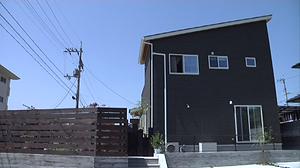 ウィンウィンホーム|お庭を見ながらスローライフが出来る家