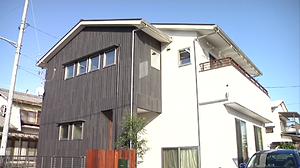 松井建設| 南梅本C-STYLE太陽光発電付き分譲モデルハウス!