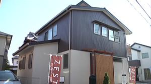 松井建設|太陽光発電のあるお家でエコライフ始めませんか?