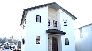 みのりホーム|無添加住宅 IN 内子町