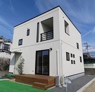 七福ホーム