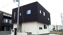 プラスディーアーキテクト|うちにひらく家