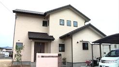 新日本建設|家族の笑顔が素敵な愛媛の森からつくる家