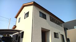 子供たちが集まる 楽しい笑顔であふれるお家|新日本建設