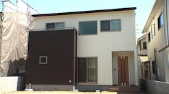 えひめ住販|太陽光発電で賢くお家を建てる!