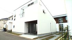 伊大建設|ソラマドの家 コンセプトハウス 誕生