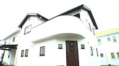 みのりホーム|無添加住宅モデルハウス in ていれぎ