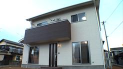 アルソック×ローズハウス|ローコスト住宅で安心・安全・快適な暮らしを