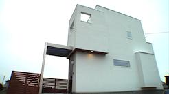 プラスディーアーキテクト|月見の家