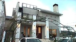 新日本建設|新築から約10年!自然素材の家 Vol.1
