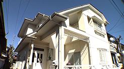 インテリアハウスナガイ|お家のあり方のご提案