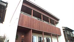 ウィンウィンホーム|「爽と心地よい」家