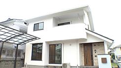 みのりホーム|石屋根Pantryのある無添加住宅