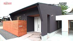 プラスディーアーキテクト|ふたりの家