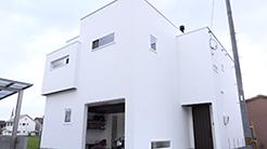 プラスディーアーキテクト|妻が喜ぶ僕の家