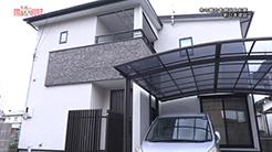 新日本建設|木の魅力を感じるお家