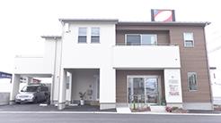 松井建設|様々なニーズに応える断熱性の高いお家