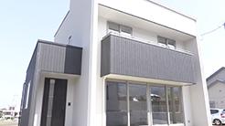興陽商事|屋上庭園&太陽光発電のある健康で快適に暮らすLIFE BOX