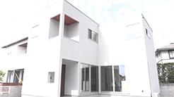 プラスディーアーキテクト|カラテカハウス