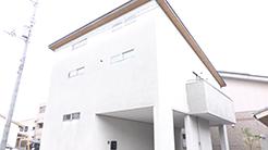 新日本建設|えひめの森からつくるZEHの家