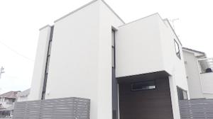 プラスディーアーキテクト|テクノストラクチャー工法「Golden ratio」モデルハウス