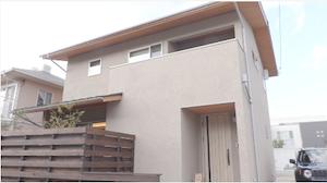 KURASU「コンパクトなお家ながら こだわりをぎゅっと詰め込んだ 暮らしやすく 楽しいモデルハウス」